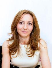 Dra. Sonia Peña