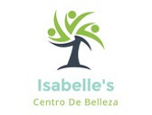 Centro Isabelle's