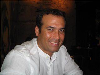 DR OMAR LOPEZ