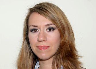 Dra. Ana Martinez Padilla