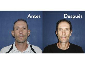 Dermatología-553464