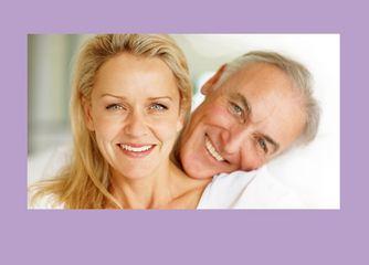 Meddicus Medical & Dental