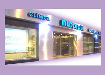 Meddicus Medical & Dental