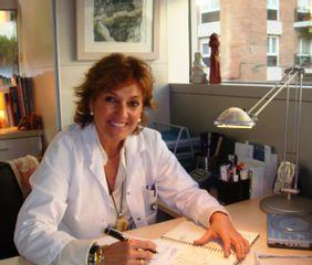 Dra. Begoña Martinez - Clínica BMS