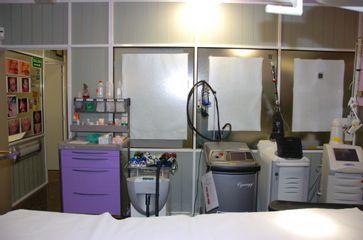 Centro Médico Láser Vigo