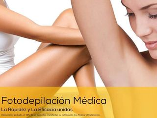 Clínica Médico Estética Estersa