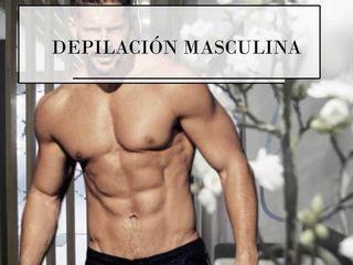 depilacion masculina.jpg