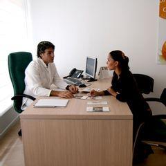 Centro Médico Estético Gc
