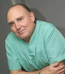 Dr. Augusto Andrés Trías