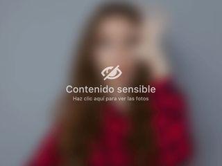 Aumento de pecho - Elena García Vilariño