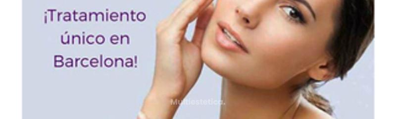 limpieza facial2