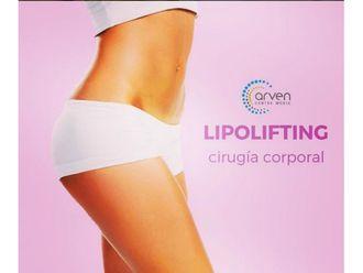 Lipofilling - 630984