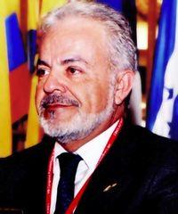 Dr. Fernando G. Monforte