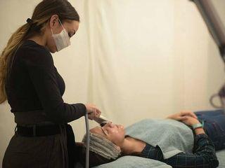 Novu España - Tratamiento de Hidratación Instantánea para nutrir la piel en profundidad