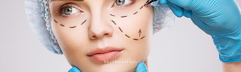 clínica de estética y salud cmvcaridad