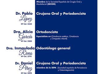 Directorio médico Velázquez