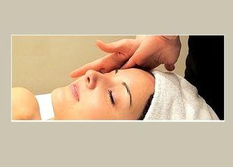 Massada Natural Therapy