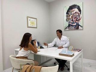 Clínica Dr Felipe Castillo
