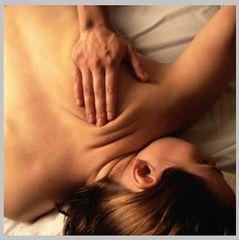 Anfis Fisioterapia