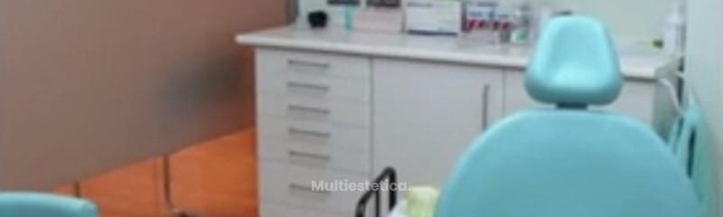 Clínica Ortodoncia Dr. Abad