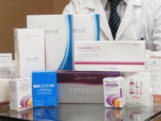 Clínica Nova - Medicina Estética