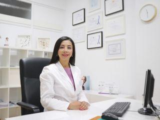 Clínica Dra. Any Ramírez