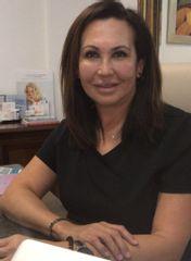 Clínica De Cirugía Plástica Dra. Claudia Parra