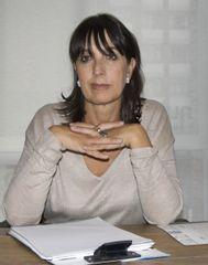 Dra. Paloma Briansó