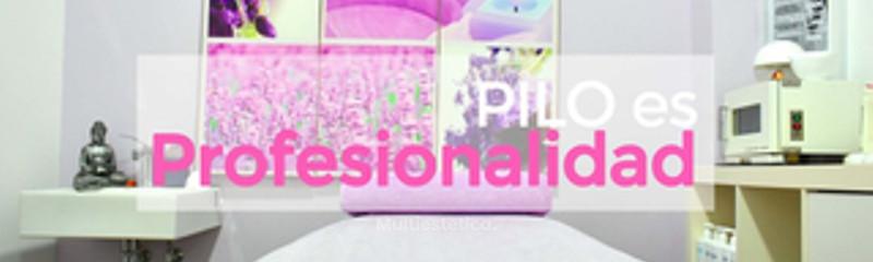 PILO es profesionalidad