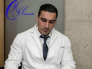 MNClinic- medicina y cirugía estética