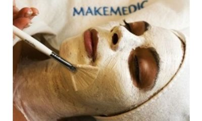 Makemedic