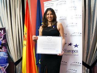 Dra. Mariela Barroso