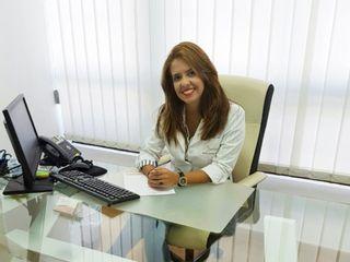 Asesora COSMEDICA TENERIFE