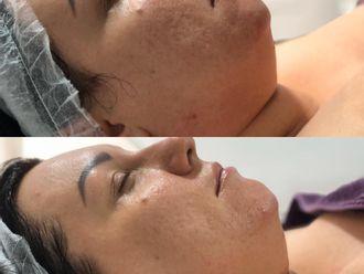 Dermatología-644854
