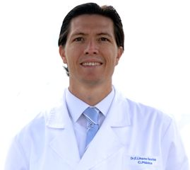 Dr. Enrique Linares Recatalá
