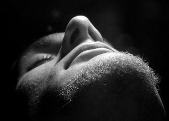Estética del cuello