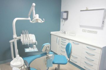 Silsa Dental