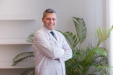Dr. Schuitemaker - Tintoré & Brasó
