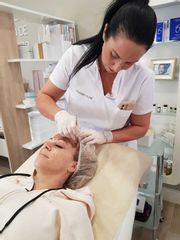 Veraben Clinic