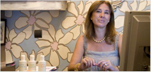Instituto De Belleza Cristina Galmiche