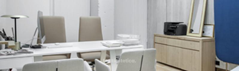 Despacho Cirugía Estética