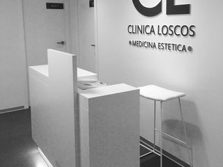 Clínica Medicina Estética Dras. Loscos.