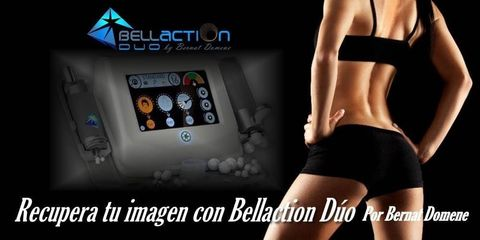 Bellaction Dúo