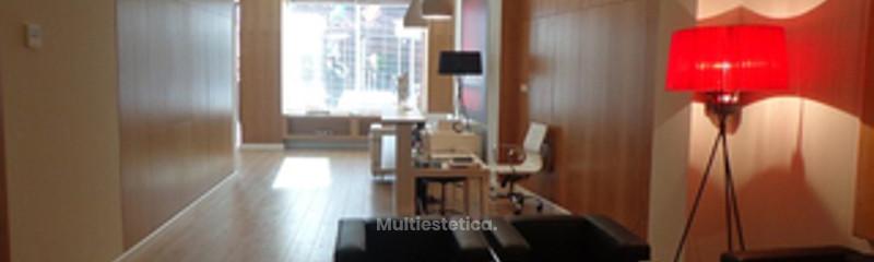 Centro Andaluz de la Obesidad