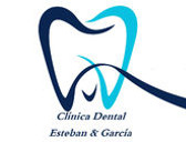 Clínica Dental Esteban y García