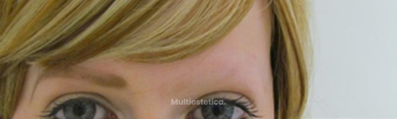 Clínica Capilárea Maquillaje Semipermanente