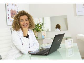Clínica Capilárea. Soledad Gómez, Tricólogo