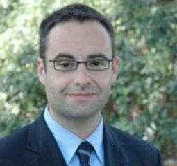 Dr. Masià