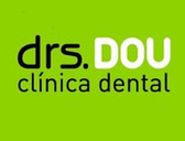 Clínica Dental Dres. Dou