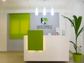 Clínica dental Satorres de Manises